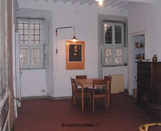 appartamento03