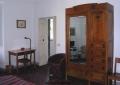 appartamento05