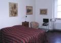 appartamento07