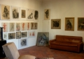 museo07