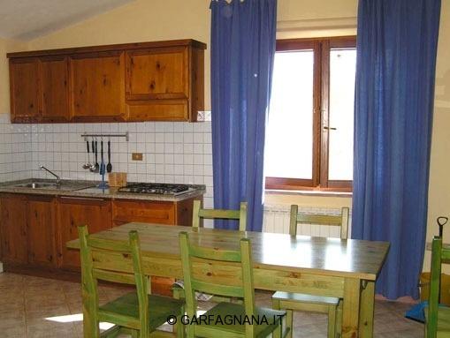 appartamento1_big