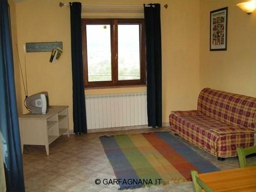 appartamento3_big