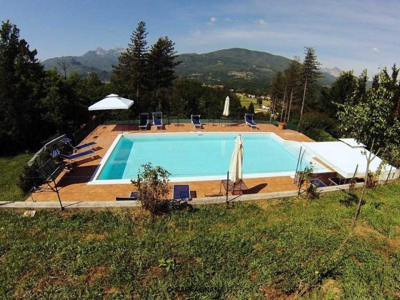 piscina-2