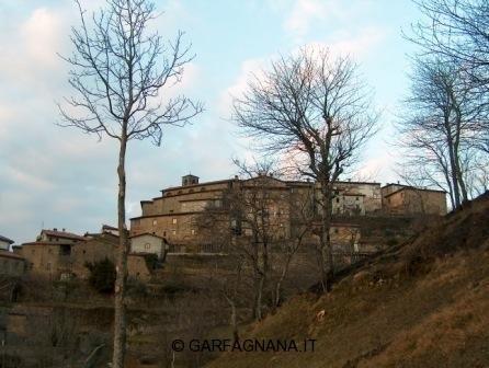 sillico_panorama-24