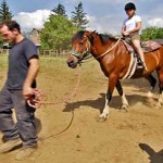 A-cavallo-in-Garfagnana
