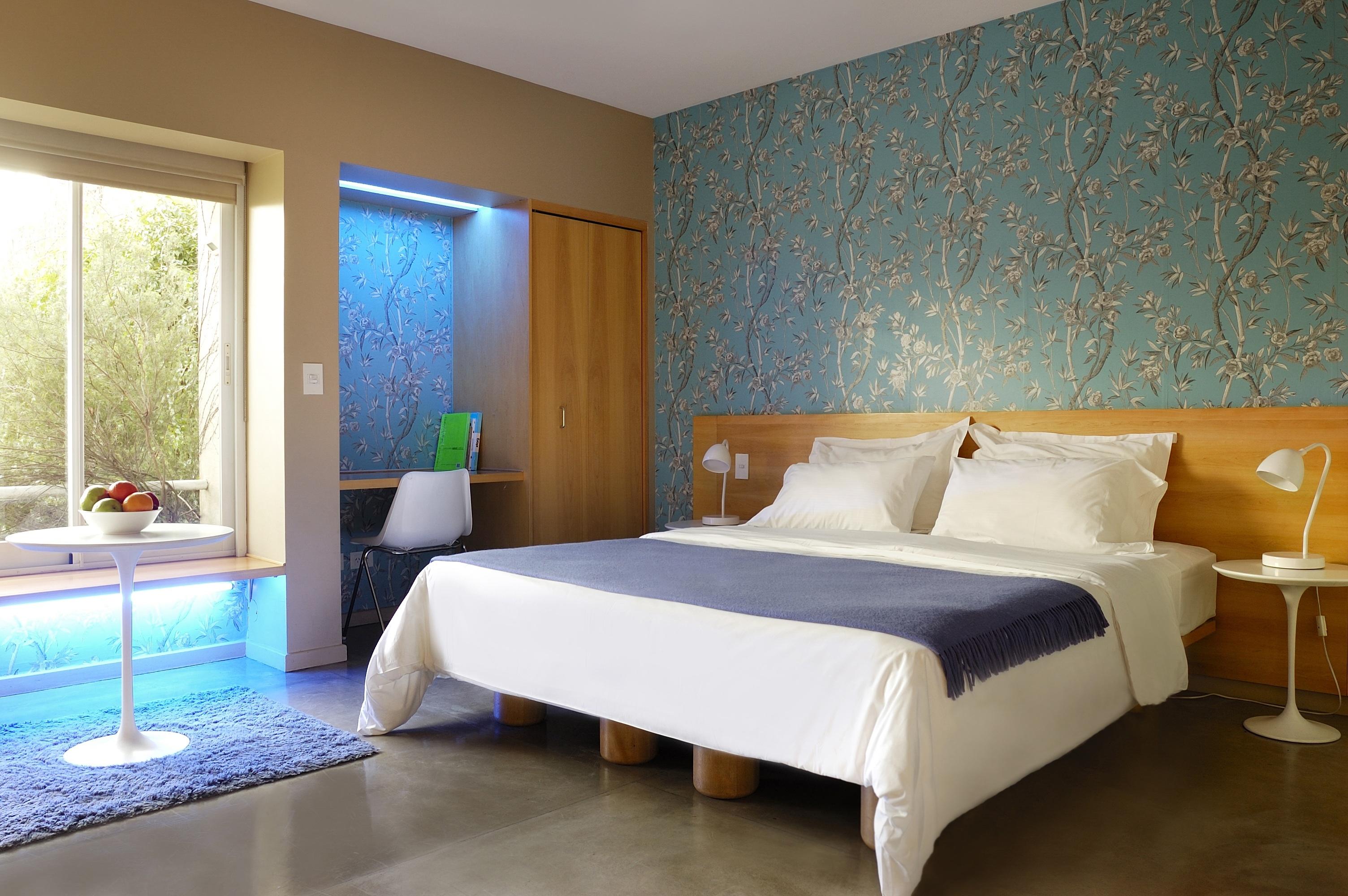 Hotel-1080p