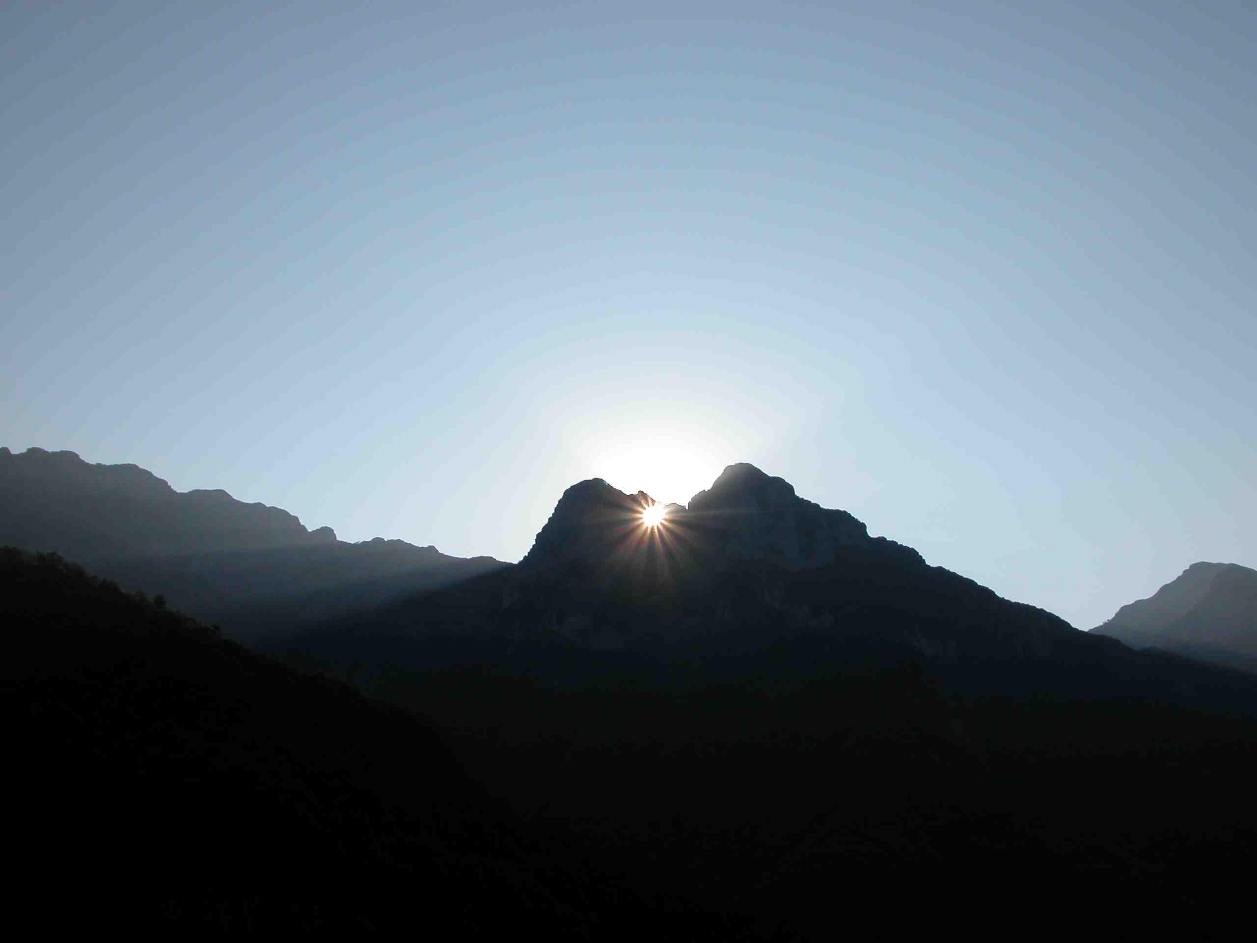 Monte Forato sole 1(1)